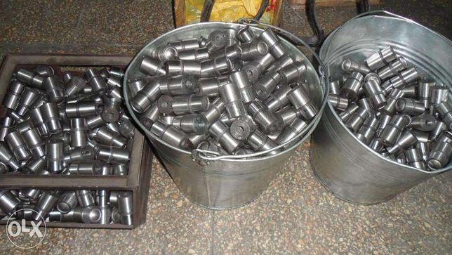 Шкворня на шариках ЛУАЗ ВОЛЫНЬ шариковые со склада от производителя Мелитополь - изображение 5