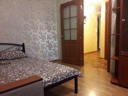 Квартира в центре. Мед.институт,,Козак Палац,5-бол, Гагарина.Документы