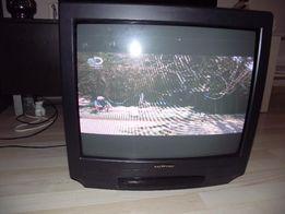 Телевизор RAINFORD 5596
