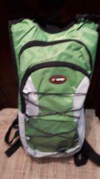 Рюкзак для бега Hotspeed