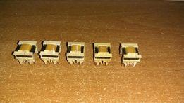 Продам трансформаторы ТПИ для котлов Ferroli (Оригинал 100%)