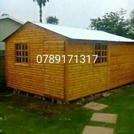 Wendy house for sale in special
