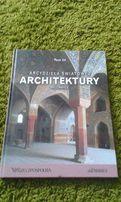 Arcydzieła światowej architektury Will Pryce