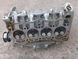 Polo TSI tup cylinder (good condition) price NEGOTIABLE