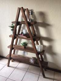 Used, Triangular shelves for sale  South Africa