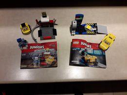 Lego Auta3