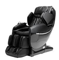 Массажное кресло ALPHASONIC (CASADA Германия)