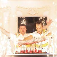 Бармен шоу , выездной бар, коктейли и акции от BARlife.com.ua