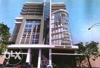 Kilimani Ngong Road Adams Arcade Executive Offices For Rent 0