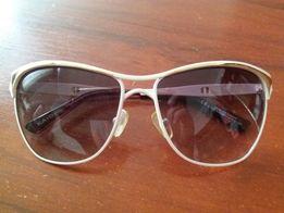 Продам солнечные очки.