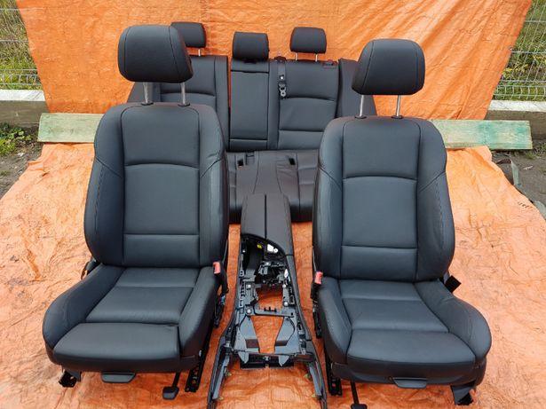 Салон, сидіння, сидение обшивки(розборка) BMW e32 е34 e36 е38 e39 e60 Ковель - изображение 5