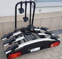 Aguri Na HAK Active Bike Silver 3 HIT - 10% Alkomat Raty Kurier HIT !!