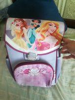 Школьный рюкзак kite , ранец, портфель
