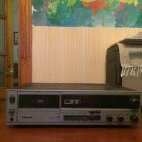 Стерео магнитофон кассетный Маяк М-240С-1