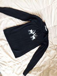 Ангоровый свитерок для девочки