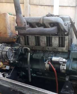 I Am Looking For Lister And Deutz Engines Any Condition.