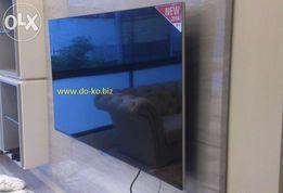 obrotowy uchwyt do tv LCD,plazma 32-60 cali,Samsung,LG.Panasonic.Sony