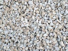 Kamień łamany 0-63 Trzebnica