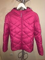 Продам фирменную женскую куртку Outventure в прекрасном состоянии