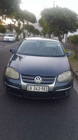 Selling car in exchange - swop for h100 or any bucky