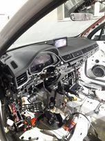 Автоэлектрик, диагностика выезд ремонт автомобилей