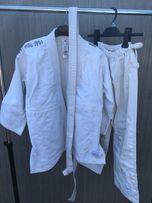 Strój do judo