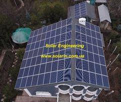 Солнечные панели батареи ФЭМ PV-модули! Солнечные электростанции!