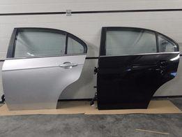 Продам дверку дверь двери задню ліву до Chevrolet Epica 06-12р.