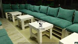 Лофт мебель из поддонов,Loft Столы, Шкафы,Диваны,стулья, Барные стулья