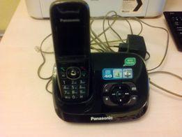 Радиотелефон Panasonic KX-TG8521UA