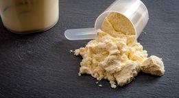 Качественный протеин изолят 95% от производителя Польша!
