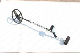 Металошукач.Металлоискатель Кощей Х45.Самий покупаемий.