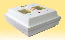 Инкубатор бытовой МИ-30 с электронным / мембранным терморегулятором пр