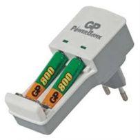 Зарядное устройство для аккумуляторов GP PowerBank