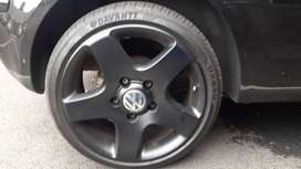 17 inch rims for SALE OR SWOP