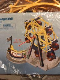 Playmobil 5552