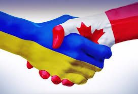 Віза/виза в Канаду! Оплата по факту!