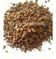 Ароматизированный растворимый кофе коньяк,тирамису,шоколад кофе якобс