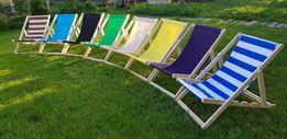 Шезлонг-кресло раскладное, Лежак для отдыха! 4 положения спинки.