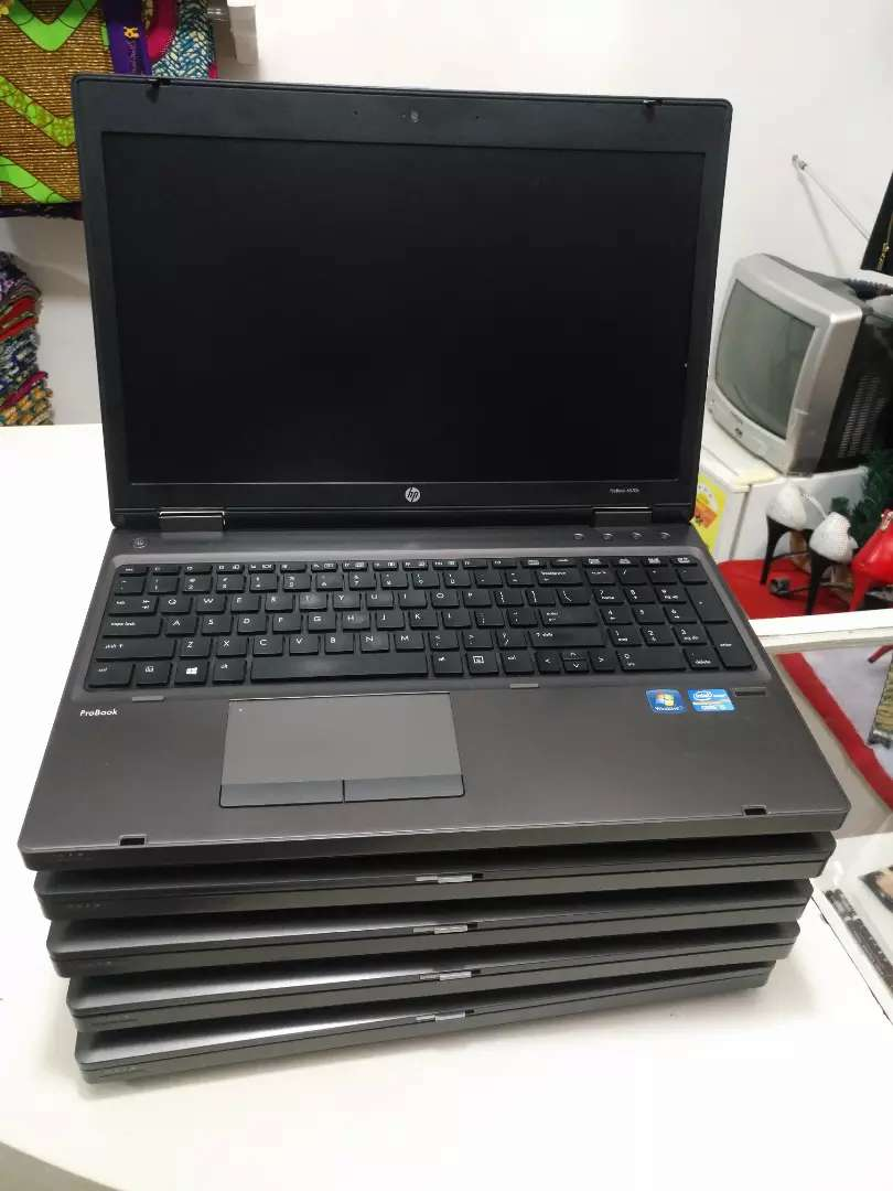 Home used hp laptops 0