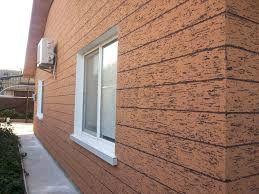 Кровельные работы, утепление фасадов любой сложности