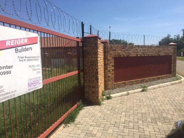 Commercial Vacant Land for Sale Zoned for Res1 0