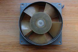 Осевой вентилятор ВН-2, Вентилятор для вытяжки