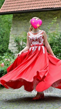 Плаття випускне Львов - изображение 3