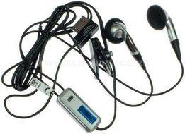 Гарнитура с микрофоном «BenQ-Siemens»(Black)!