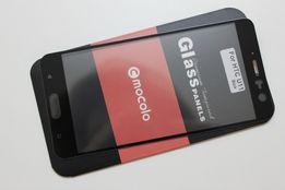 Защитное стекло Mocolo для HTC 10 (One M10) / U11
