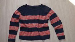 Sweter Papaya roz.48/50