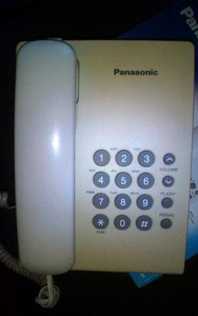 Телефон стационарный Черкассы - изображение 2
