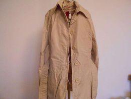 Płaszcz Esprit 36