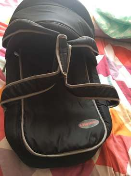 Chelino Baby carrier